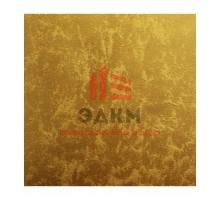 IMPERIA PRIMA GOLD Акриловая декоративная краска (1 кг)