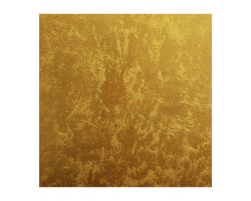 IMPERIA PRIMA GOLD Акриловая декоративная краска (5 кг)
