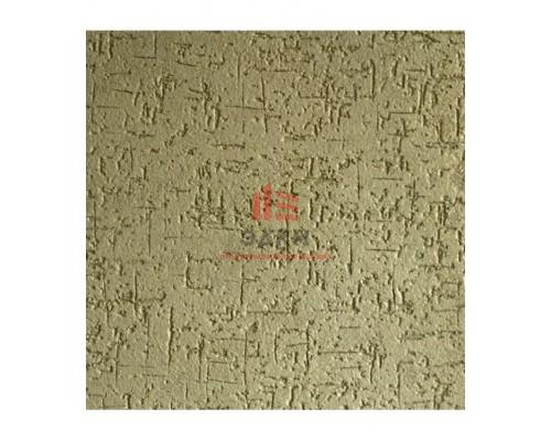VERONA Акриловая декоративная штукатурка (7 кг)