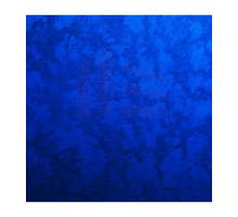 IMPERIA PRIMA MATTE Акриловая декоративная краска (1 кг)