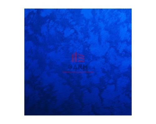 IMPERIA PRIMA MATTE Акриловая декоративная краска (5 кг)