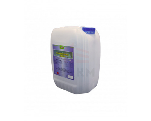 Аквест (Akvest) Противоморозная добавка (10 кг)