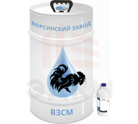 HACUT ФЛЕКС СНВ (катализатор)