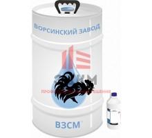 HACUT ФЛЕКС СНВ (25 кг)