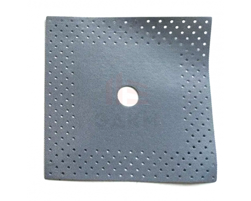 PLITONIT Манжета гидроизоляционная настенная 120х120 мм, 25шт