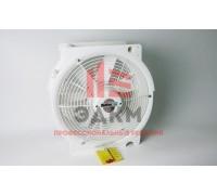 Рециркуляционные вентиляторы воздуха MULTIFAN
