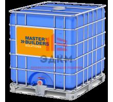 MasterRoc SA 167