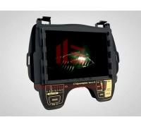 Светофильтр автоматически затемняющийся Speedglas® 9100XXI