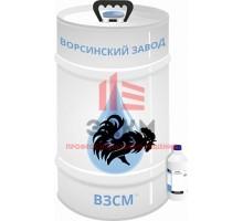 HASOIL СОЙЛ (25 кг)