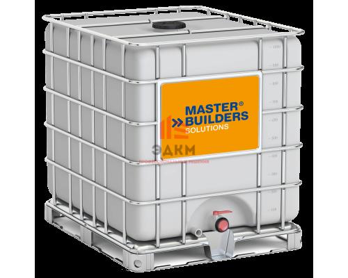 MasterRoc TCC 780