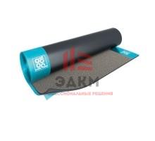 Рулонный, безосновный, битумно-полимерный материал для гидроизоляции деформационных швов ICOPAL Joint Neodyl 500мм, 0,5х10м