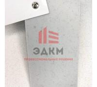 Линолеум Emerald evex (белый)
