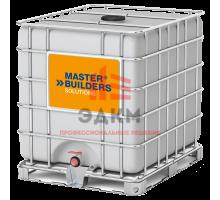 MasterRoc MP 320