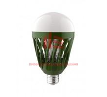 Лампа антимоскитная, цоколь Е27 Feron LB-850