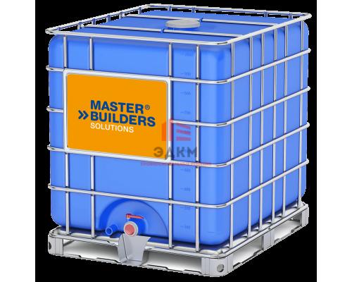 MasterGlenium 116