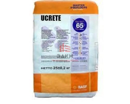 Ucrete RG