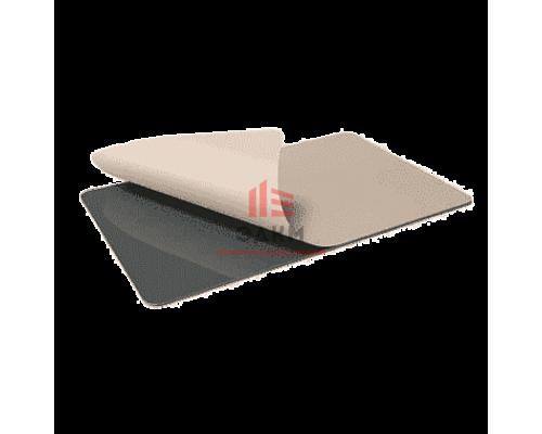 LOGICROOF SelfPatch для временного ремонта ПВХ мембраны