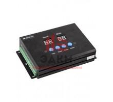 Контроллер для светильников LL-892 LD150