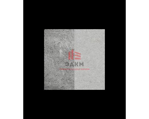 TERNI Грунтовка кроющая адгезионная (5 кг)