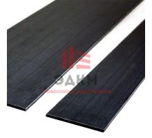 Углепластиковая ламель CARBONWRAP® LAMEL T-50/110
