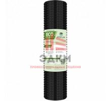 GEOPLAN ECO (2м x 20м, 40м2), профилированная мембрана