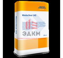 MasterSeal 345