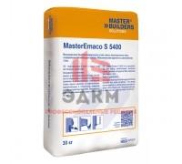 MasterEmaco S 5400
