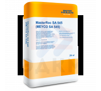 MasterRoc SA 545