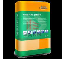 MasterSeal 6100 FX