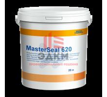 MasterSeal 620
