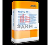 MasterTop 200