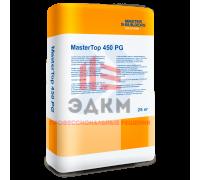 MasterTop 450 PG