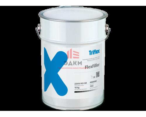 Triflex FlexFiller