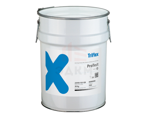 Triflex ProTect