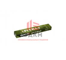 """Электроды """"АРСЕНАЛ"""" МР-3 - 3,0 мм (1 кг)"""