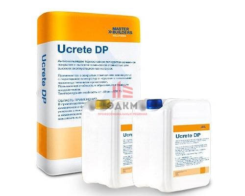 Ucrete DP20