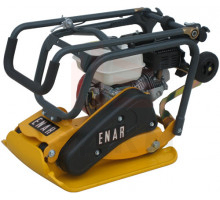 Виброплита бензиновая ENAR ZEN 16 CGH