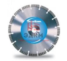 Алмазный диск по железобетону (диаметр 350 мм)