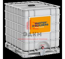 MasterCast 796