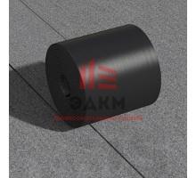 Лента бандажная, гидроизоляционная, битумно-полимерная ICOPAL (0,2м х 10м)