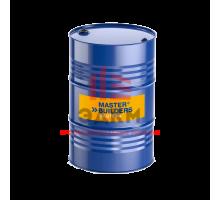 MasterRoc BSG 11