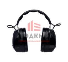 Наушники противошумные со стандартным оголовьем ProTac™ III