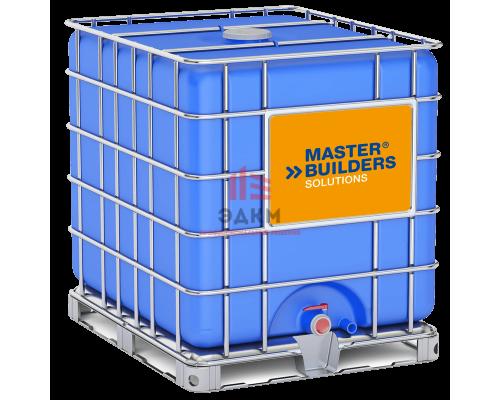 MasterMatrix 100