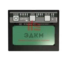 Светофильтр автоматически затемняющийся Speedglas® 100V