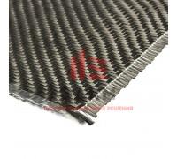 Углеродная лента CARBONWRAP® TAPE 230/150