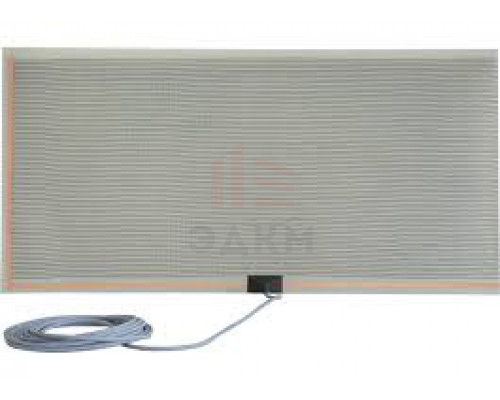 Triflex HeatTec