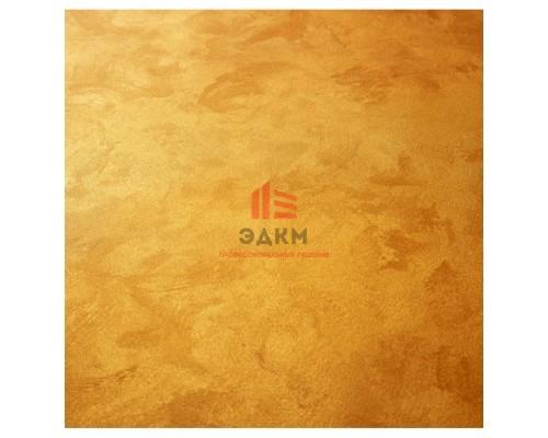 IMPERIA GOLD Акриловая декоративная краска (5 кг)