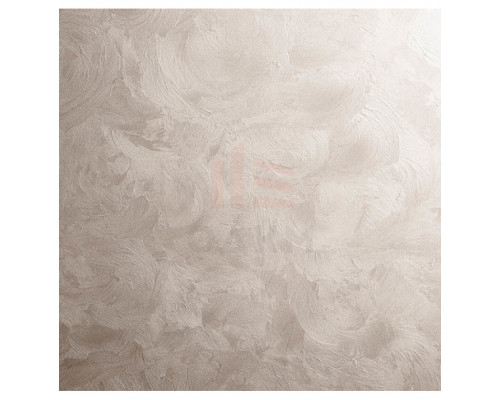 IMPERIA SILVER MATTE Акриловая декоративная краска (5 кг)