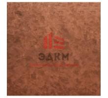 IMPERIA GOLD LUMEN Акриловая декоративная краска (1 кг)