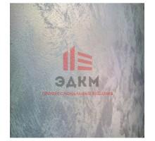 IMPERIA PRIMA SILVER Акриловая декоративная краска (1 кг)